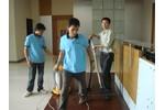 Nhận dọn dẹp nhà cửa đón tết Hà Nội