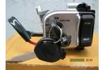 Dịch vụ đánh lại chìa khóa xe máy tại nhà