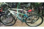 Xe đạp giá rẻ cho sinh viên- Xe Nhật Bãi chất lượng...