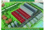 Bán đất dự án gần sông Sài Gòn,đường TL15,P. Thạnh Lộc, Q12...