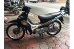 Bán xe máy jupiter V, Yamaha, chính chủ, hà nội