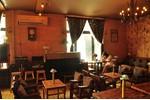 Thu mua thanh lý quán cafe cũ giá cao tại hà nội...