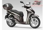 Cần mua xe Shi Nhâp 2011.hoặc shvn 2019 xe chinh chu gia cao..