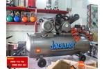 Mua máy nén khí, máy bơm hơi tại nhà giá rẻ với...
