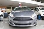 Bán Ford Fiesta Sport, 555 triệu, xe mới giao ngay
