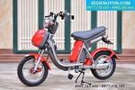 Cửa hàng xe đạp điện Cầu Giấy mua bán xe đạp điện...