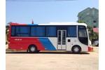 Cho thuê xe 35 chỗ đời mới tại Đà Nẵng