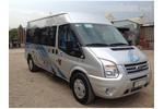 Cho thuê xe ô tô tự lái,có tài xế 4-7-16-29-45c tại Q12,Hóc...