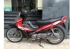 Yamaha Jupiter Mx đỏ đen 2006 Bstp