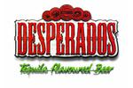 Bia Desperados chai nhập khẩu Halan uống cực đã