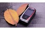 Bán Nokia 8800 , 8600 , 8910 , 8910i , 515 ,...