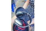 Tai nghe - BEATS  chính hãng