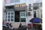 Cần bán kiốt thương mại tại 377 đường Tân Hương diện tích...