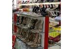 Thanh lý sll lớn giày nữ