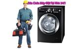 Sửa chữa bảo dưỡng máy giặt uy tín tại hà nội ở...
