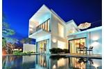 Blue Sapphire Resort Vũng Tàu - Dự án có 1 không 2...