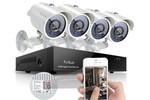 Chuyên lắp camera giá rẻ nhất đà nẵng