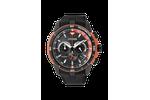 Nên mua đồng hồ nào giá dưới 5 triệu đồng