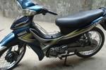 Yamaha Jupiter V tốt rẻ đẹp bs43