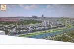 Roman Plaza   Chủ đầu tư Hải Phát Invest chính thức...