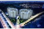 900 triệu Xuân Mai Complex căn hộ giá rẻ tại Hà Đông,...