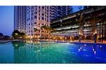 Bán căn hộ nghỉ dưỡng phong cách Singapore: Mulberry Lane - 2.2...