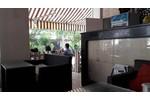 Sang nhượng quán cafe khu vực Kim Đồng