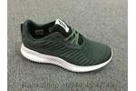 Giày thể thao Adidas, New Balance, Reebok... chính hãng cho nam