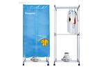 Muốn mua tủ sấy quần áo Kangaroo KG332 chính hãng thì đến...