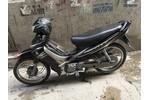 Bán xe Yamaha Jupiter mx màu đen.như ảnh.29y9 8057