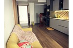 Bán căn hộ cao cấp FHOME ĐÀ NẴNG   69m2 -...