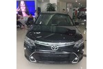 Toyota Camry 2019 giá cạnh tranh cực tốt, LH: 0988859418