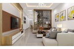 Thiết kế nội thất giá rẻ ở Hà Nội, Dịch Vụ Thiết...