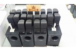 Bose Life style Acoustimass M5,M6,M7,M9,M10,M15,M20,M25, M30 và Bose cube array, red line,...