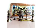 Nơi bán đỉnh đồng rẻ và đẹp bày bàn thờ gia tiên,...