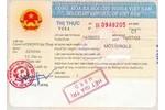 Visa du lịch Đài Loan giá rẻ