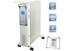 FujiE là một trong những thương hiệu hàng đầu về máy sưởi...