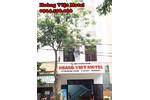 Phòng nhà nghỉ giá rẻ Đà Nẵng Hoàng Việt Motel