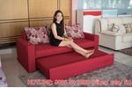Sofa giường cao cấp   đa năng giá gốc tại xưởng...