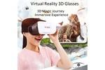 Kính thực tế ảo VR Box Virtual Reality Glasses giá rẻ tại...