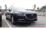 Chính sách giá bán xe Mazda 3 2019 tại Mazda Long Biên, Giảm ngay 25 triệu khi đặt xe