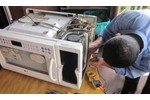 Sửa lò vi sóng tại Biên Hòa, Đồng Nai