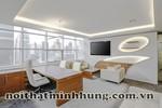 Cung cấp phụ kiện và sửa chữa ghế văn phòng tại tp,hcm...