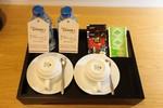 Khách sạn 3 sao Grand Sunrise 2 Đà Nẵng Giá rẻ, Đẹp,...
