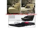 Sofa giường giá rẻ. Xưởng sản xuất sofa giường gấp tphcm
