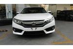 Giá xe Honda Civic 1.8E 2018 Nhập Thái, Đủ Màu, Có xe...