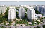 Bán căn hộ cao cấp The Link345 L5 Ciputra, Hà Nội