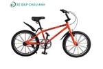 Một số chú ý khi mua xe đạp học sinh