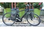 Xe đạp thể thao điện trợ lực: Bridgestone