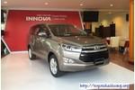 Bán xe Toyota Innova 2019 trả Góp tại TOYOTA HẢI DƯƠNG